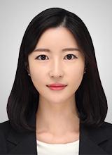김수정 선생님